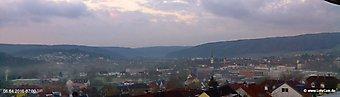 lohr-webcam-06-04-2016-07:00