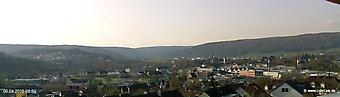 lohr-webcam-06-04-2016-08:50