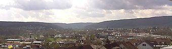 lohr-webcam-06-04-2016-11:20