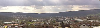 lohr-webcam-06-04-2016-11:50