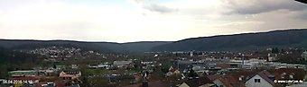 lohr-webcam-06-04-2016-14:10