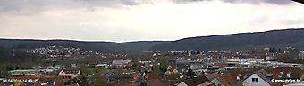 lohr-webcam-06-04-2016-14:40