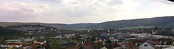 lohr-webcam-06-04-2016-16:20