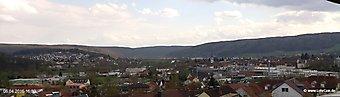 lohr-webcam-06-04-2016-16:30