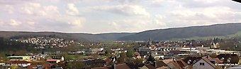 lohr-webcam-06-04-2016-16:50