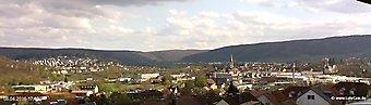 lohr-webcam-06-04-2016-17:40