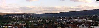 lohr-webcam-06-04-2016-18:40