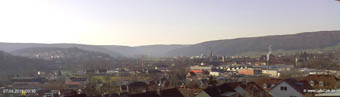 lohr-webcam-07-04-2015-09:10