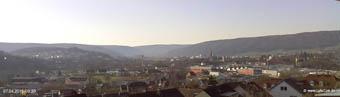 lohr-webcam-07-04-2015-09:20