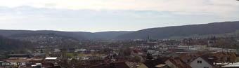lohr-webcam-07-04-2015-11:40