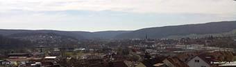 lohr-webcam-07-04-2015-11:50