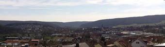 lohr-webcam-07-04-2015-13:50