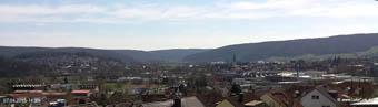 lohr-webcam-07-04-2015-14:00