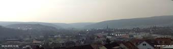 lohr-webcam-08-04-2015-10:10