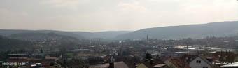 lohr-webcam-08-04-2015-14:00