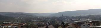 lohr-webcam-08-04-2015-14:40