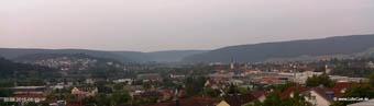 lohr-webcam-10-08-2015-06:10
