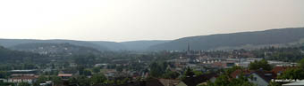 lohr-webcam-10-08-2015-10:50