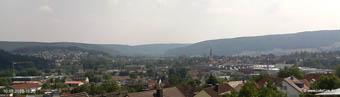 lohr-webcam-10-08-2015-15:20