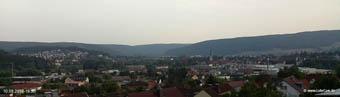 lohr-webcam-10-08-2015-18:50