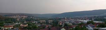lohr-webcam-10-08-2015-20:20