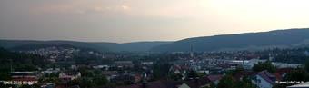 lohr-webcam-10-08-2015-20:30