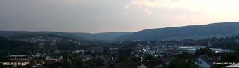 lohr-webcam-10-08-2015-20:40