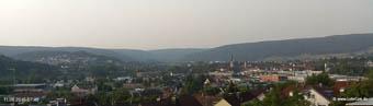 lohr-webcam-11-08-2015-07:40