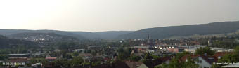 lohr-webcam-11-08-2015-09:40