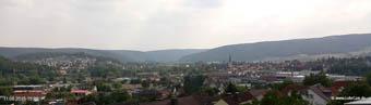 lohr-webcam-11-08-2015-15:20