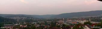 lohr-webcam-12-08-2015-06:10