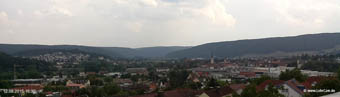lohr-webcam-12-08-2015-16:30