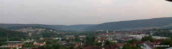 lohr-webcam-12-08-2015-20:20