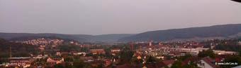 lohr-webcam-12-08-2015-21:00