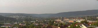 lohr-webcam-13-08-2015-07:40