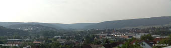 lohr-webcam-13-08-2015-09:40