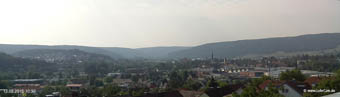 lohr-webcam-13-08-2015-10:30