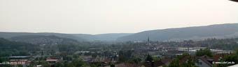 lohr-webcam-13-08-2015-13:30