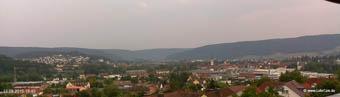 lohr-webcam-13-08-2015-19:40