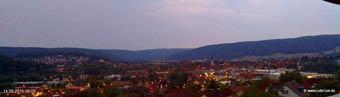 lohr-webcam-14-08-2015-06:00