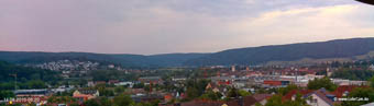 lohr-webcam-14-08-2015-06:20