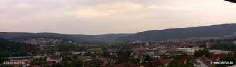 lohr-webcam-14-08-2015-07:30