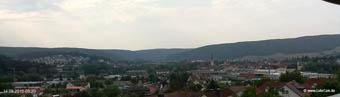 lohr-webcam-14-08-2015-09:20