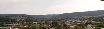 lohr-webcam-14-08-2015-15:10