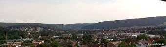 lohr-webcam-14-08-2015-16:40