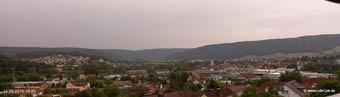 lohr-webcam-14-08-2015-19:40