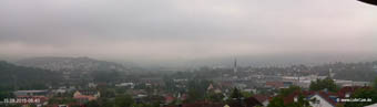 lohr-webcam-15-08-2015-06:40