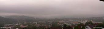lohr-webcam-15-08-2015-07:00