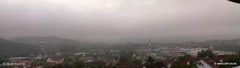 lohr-webcam-15-08-2015-07:10