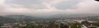 lohr-webcam-15-08-2015-07:40